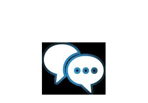 hire icon