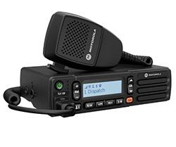 Motorola WAVE PTX TLK 150